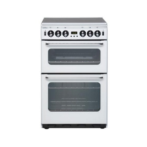 Photo of New World NW550TSIDLM Cooker