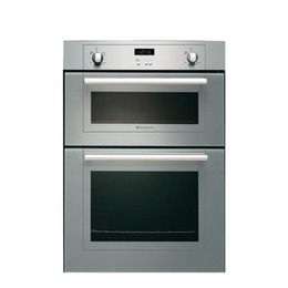 HOTPOINT DY330GX Reviews
