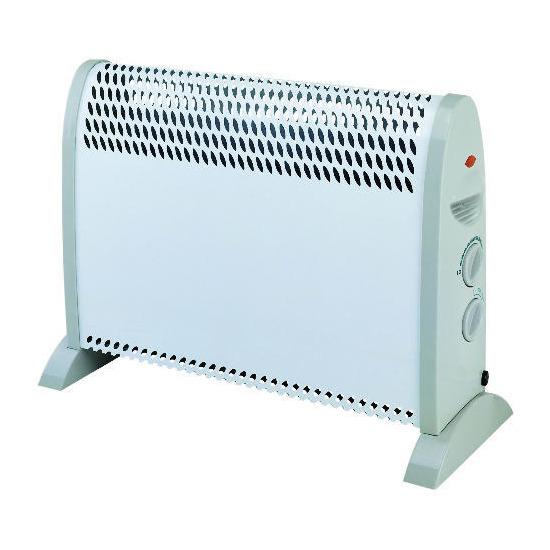 Tesco CH10 Convector Heater