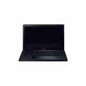 Photo of Toshiba Satellite C660-19E Laptop