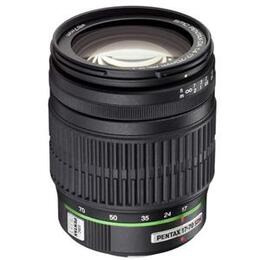 Pentax DA 17-70mm f4 AL SDM Reviews