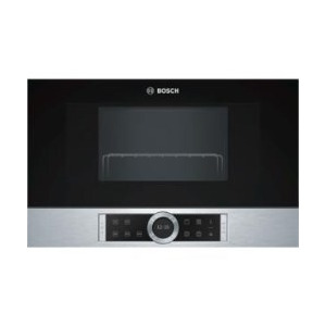 Photo of Bosch BEL634GS1B Oven