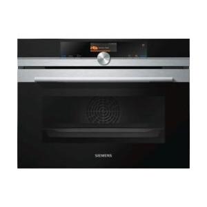 Photo of Siemens CS656GBS1B Oven