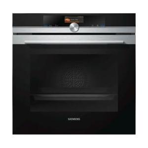 Photo of Siemens HB656GBS1B Oven