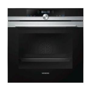 Photo of Siemens HB672GBS1B  Oven