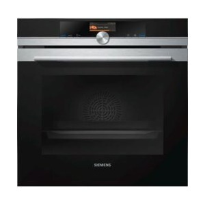 Photo of Siemens HB676GBS1B  Oven