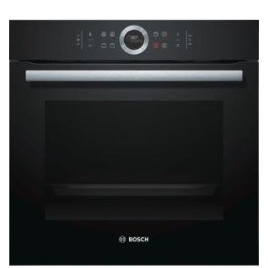Bosch HBG634BB1B Reviews