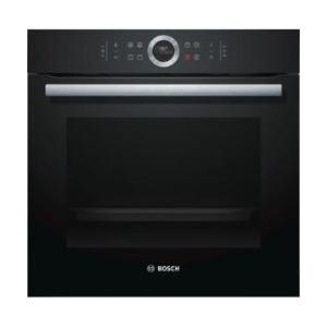 Photo of Bosch HBG634BB1B Oven
