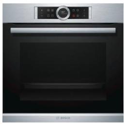Bosch HBG634BS1B Reviews