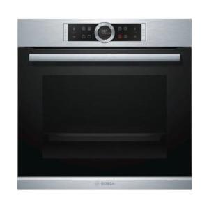 Photo of Bosch HBG634BS1B  Oven