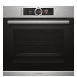 Bosch HBG656RS1B Reviews