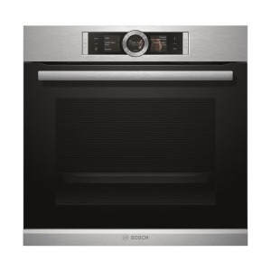 Photo of Bosch HBG656RS1B Oven