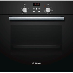 Photo of Bosch HBN331S4B Oven