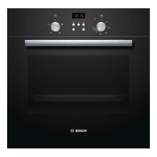 Bosch HBN331S4B