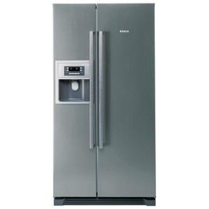 Photo of Bosch KAN58A45G Fridge Freezer