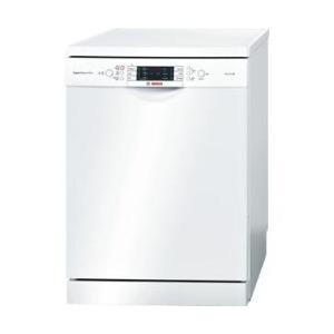 Photo of Bosch SMS69M12GB  Dishwasher