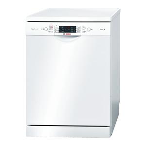 Photo of Bosch SMS69M22GB Dishwasher