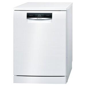 Photo of Bosch SMS88TW02G Dishwasher