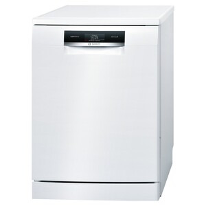 Photo of Bosch SMS88TW02G Dishwasher
