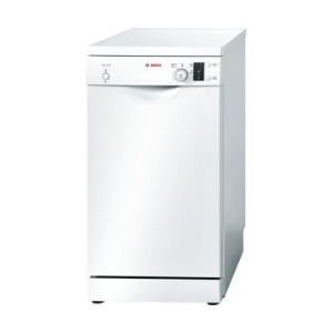 Photo of Bosch SPS40E12GB Dishwasher