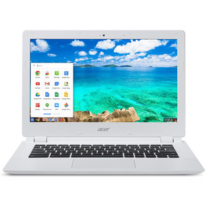 Photo of Acer CB5-311 Chromebook Laptop