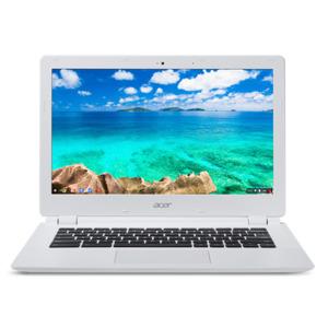 Photo of Acer Aspire TOUCHSCREEN Chromebook CB5-311P Laptop