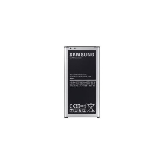SAMSUNG Galaxy S5 Battery