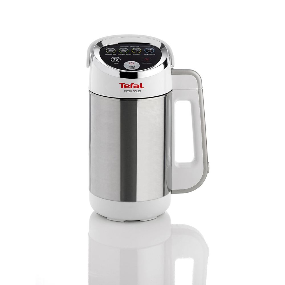 Tefal Bl841140 Reviews Compare Prices And Deals Reevoo