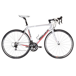 Photo of Moser Bikes 111 105 Bicycle