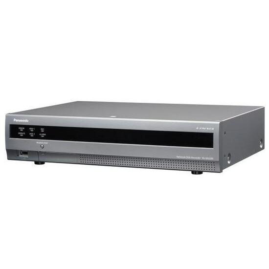 Panasonic WJ-NV200