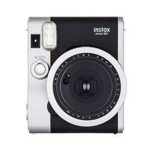 Photo of Fujifilm Instax Mini 90 NEO CLASSIC Digital Camera