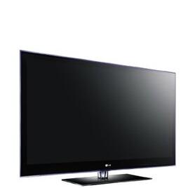 LG 50PX990 Reviews