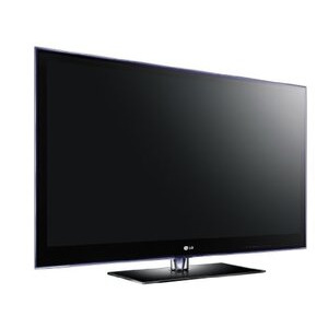 Photo of LG 50PX990 Television