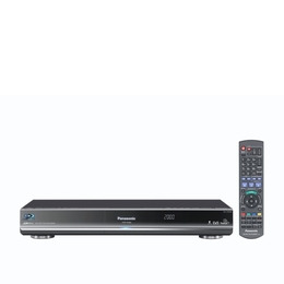 Panasonic DMR-BS880 Reviews