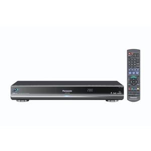 Photo of Panasonic DMR-BS880 DVD Recorder