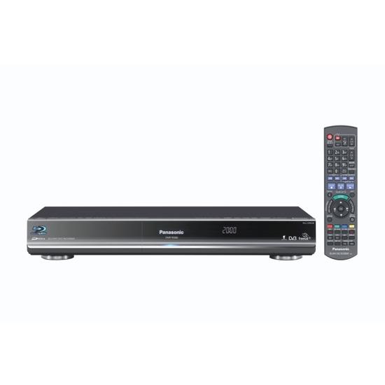 Panasonic DMR-BS880