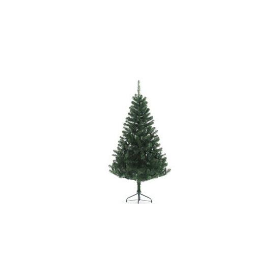 1.8m Green Pine Christmas Tree
