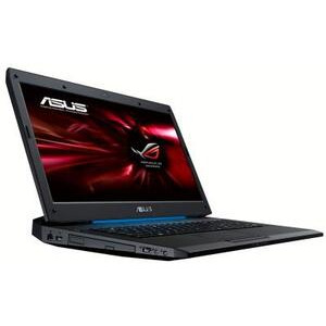 Photo of Asus G53JW-IX162V Laptop