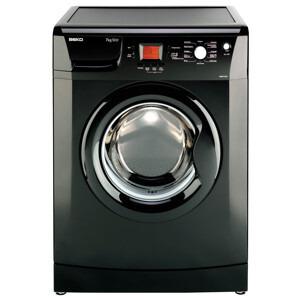 Photo of Beko WME7227B Washing Machine
