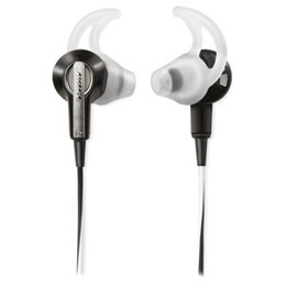Bose IE2 Reviews
