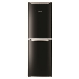 Hotpoint FF187LK Reviews