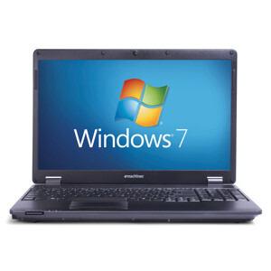 Photo of EMachines EME442 3GB 320GB Laptop