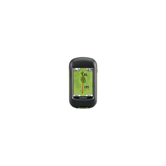 Garmin G3 Golf Product