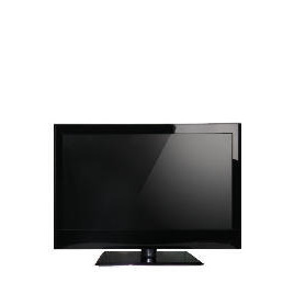 "UMC 40"" Reviews"