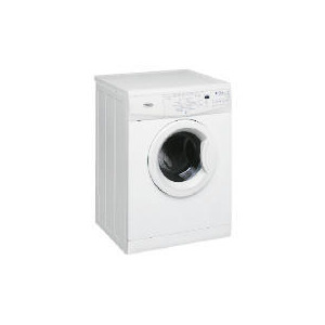 Photo of Whirlpool AWOD 8140  Washing Machine