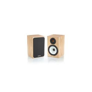 Photo of Monitor Audio Bronze BX1  Speaker
