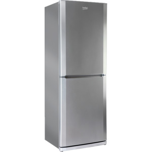 Photo of Beko CFL7914  Fridge Freezer