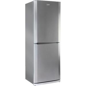 Photo of Beko CFL7914  Fridge Freezer