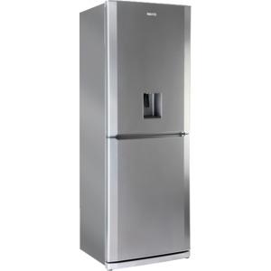 Photo of Beko CFDL7914  Fridge Freezer