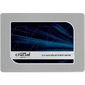 Photo of Crucial MX200 Hard Drive